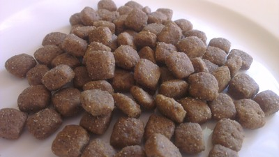 VIP Pet Food,Grain Free Pet Food, Dog Food
