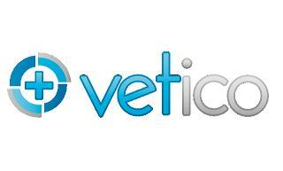 Vetico, Dr. Nick Wonders, Veterinarian